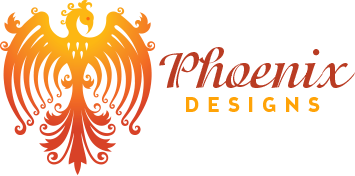 Irish Dresses by Phoenix Designs